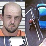 Hunt County Sheriffs Deputies Beating