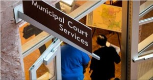 "Putting Revenue Generation Above Public Safety at Las Vegas' ""Money Hungry"" Municipal Courts"