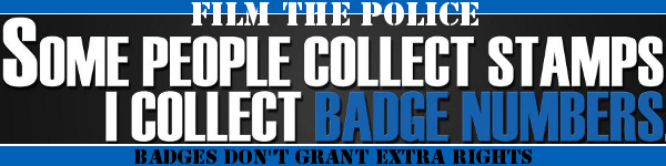 click the banner above to learn more about filming the police