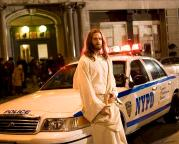Image result for theology doctrine police