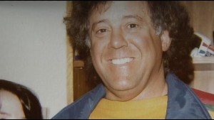 Stanley Cohen Murder Trial Questioned