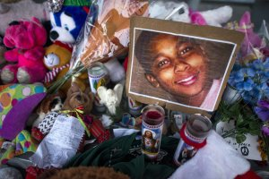 Judge Finds Probable Cause to Charge Officers for Murder of Tamir Rice (BREAKING)