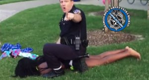 Five Million Dollar Lawsuit Filed by Family of Teen in McKinney, TX Pool Party Incident
