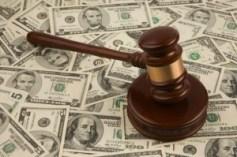 NV Courts Revenue Generation