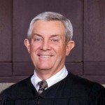 NV Supreme Court Justice James Hardesty