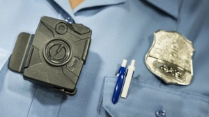 DC Mayor: Body-Cam Footage Stays Private Unless You Give Us $1.5M