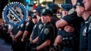 19 NYPD Officers Administratively Charged With Wrongdoing