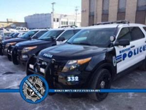 Medford Off Duty Detective Threatens to Kill Civilian