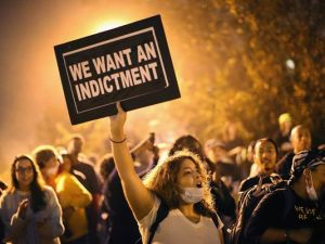 No More Secret Trials for Police in California