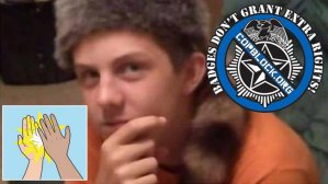 Witness: Cops 'High-Fived' Zachary Hammond's Dead Body