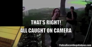 THATS-RIGHT-ALL-CAUGHT-ON-CAMERA-DANI-CAUGHT-ON-CAMERA-HARASSMENT-INTIMIDATION-by-NORTHGLENN-MEDIATION-FORCE-vs.-THE-KEKOAS-PoliceRecordingsKekoas.com