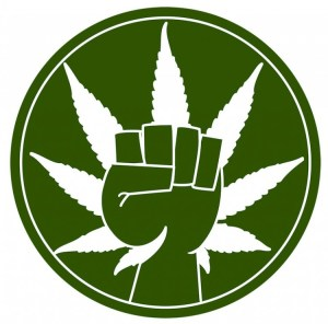 Wisconsin Goveronor Scott Walker: This Is Why Milwaukee Needs Marijuana Reform Now!