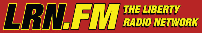 Listen to CopBlock Radio and other Liberty Minded Programs on LRN.FM