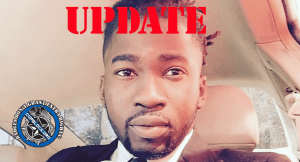 Update: Two Deputies Acquitted of Manslaughter in Murder of Matthew Ajibade; Guilty on Lesser Charges