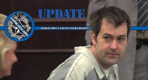 Walter Scott's Family Receives $6.5 Million Settlement; Plans to Donate Portion to Charity
