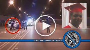 Breaking Update: Chicago PD Threatened Laquan McDonald Witnesses; Fabricated Statements