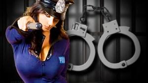 The Jail Episode | CopBlock Radio
