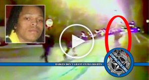 "No Charges For Chicago Cop Filmed Shooting Ronald Johnson In The Back – Family Allege ""Cover-Up"""