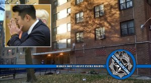 NYPD Cop That Killed Unarmed Man That Spooked Him Convicted Of Manslaughter