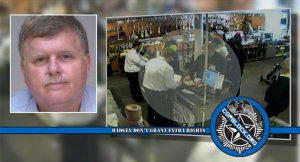 Cop Assigned To Investigate Jewelry Theft Recovers Items, Pawns Them