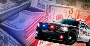 Man Sues Police for $100,000 After False Arrest