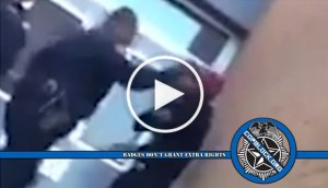 Felony Charge Against School Cop Filmed Slapping Student Dropped