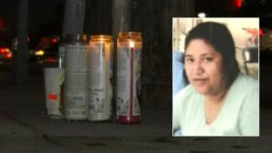 BREAKING! Video of Norma Guzman Shooting Released; Family Asks for Charges