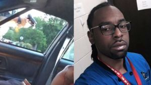 UPDATED: Police Finally Release Names of Officers Involved in Philando Castile's Wrongful Death
