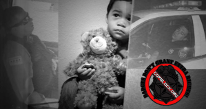Kansas City, Missouri Crimes Against Children Unit Ignores Thousand of Cases