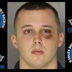 Off-Duty Pittsburgh Cop Shot Jail Guard During Drunken Thanksgiving Bar Fight