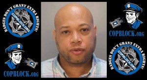 Off-Duty Philadelphia Police Officer Shot His Own Son in the Back for Contempt of a Cop (Him)