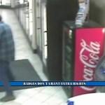 Five California Cops Shoot, Kill Blind Man Inside Store