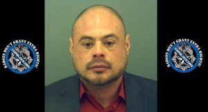 Former Texas Cop Arrested For Impersonating A Police Officer