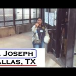 Dallas Sheriff's Dept ATTACKS Man For Filming