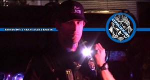 Uncovering Bad Apple Cops In Pismo Beach with Nasty Nathanial and Brian Sumner