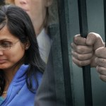 21,587 MA Drug Cases Tainted By Lab Chemist To Be Thrown Out