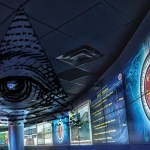 Only Two Percent Of Surveillance Requests Denied By Secret Spy Court
