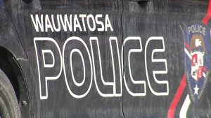 "Wauwatosa Police Claims Total Drug Seizure Reports ""Don't Exist"""