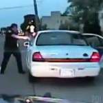 Dash Cam of Philando Castile Shooting: Troubling At Best