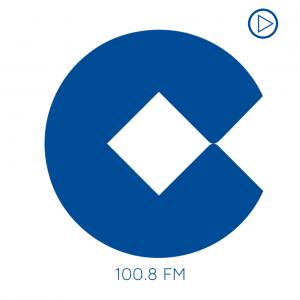 Radio en directo Cope Elche
