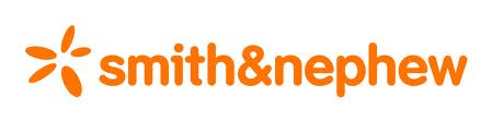 smith and nephew logo