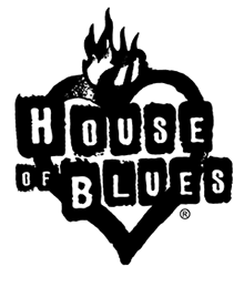 Featured Job Marketing And Promotions Manager House Of Blues