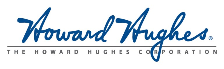 the howard hughes corporation logo