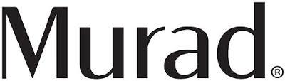 murad logo