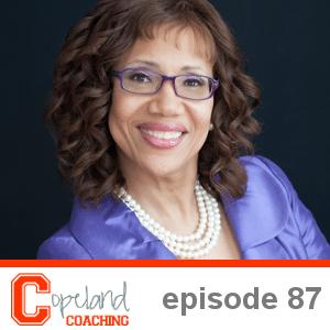 sharon-hill-podcast