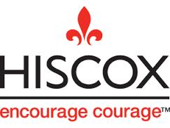 hiscox usa logo