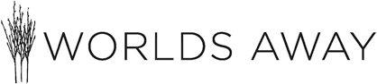 worlds away logo