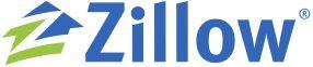 zillow_logo_RGB_2500px-21eb8c
