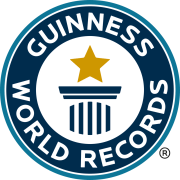 Guinness_World_Record