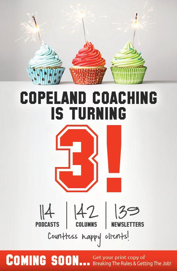 copeland-coaching-3rd-bday
